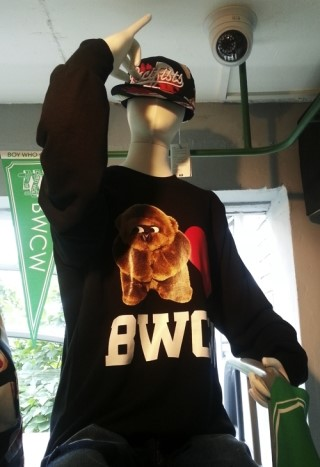 BWCW_1-47-1
