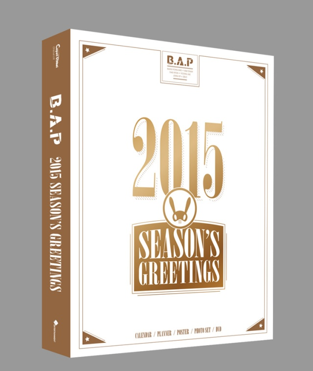 2015_bap_seasons_greetings_01